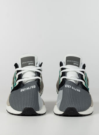 SCARPA EQT SUPPORT 91/18, COREBLACK/SUBGREEN, small