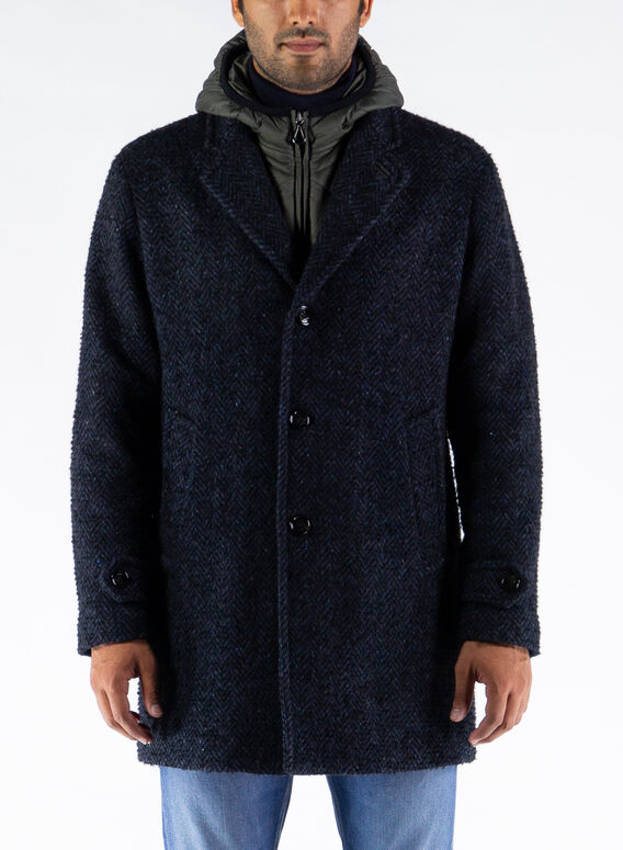 CAPPOTTO GERARDO, N205BLU, medium
