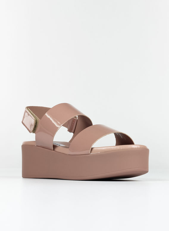 SCARPA RACHEL, DARKBLUSH, medium