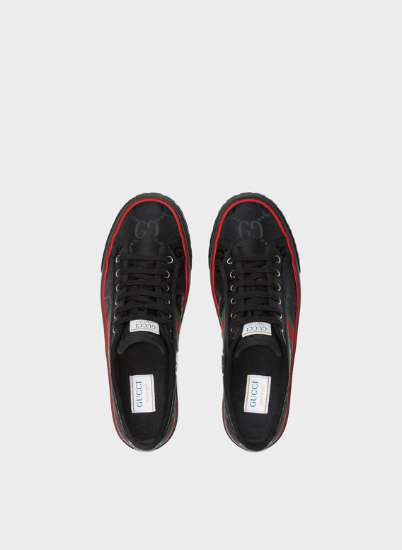 SNEAKER GUCCI OFF THE GRID, 1072, medium