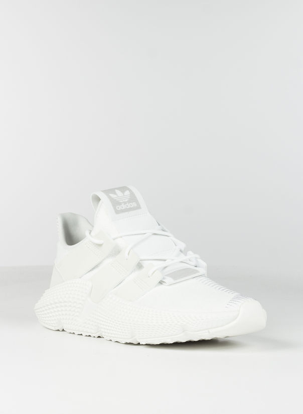 SCARPA PROPHERE, WHITE, large