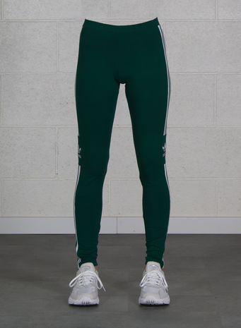 LEGGINGS, COLLEGIATEGREEN, small