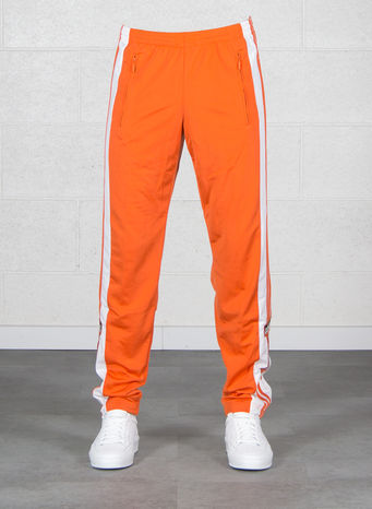 PANTALONE ADIBREAK, CRAFTORANGE, small