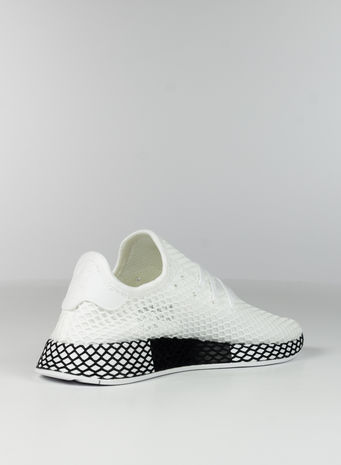 SCARPA DEERUPT RUNNER, WHITE, small