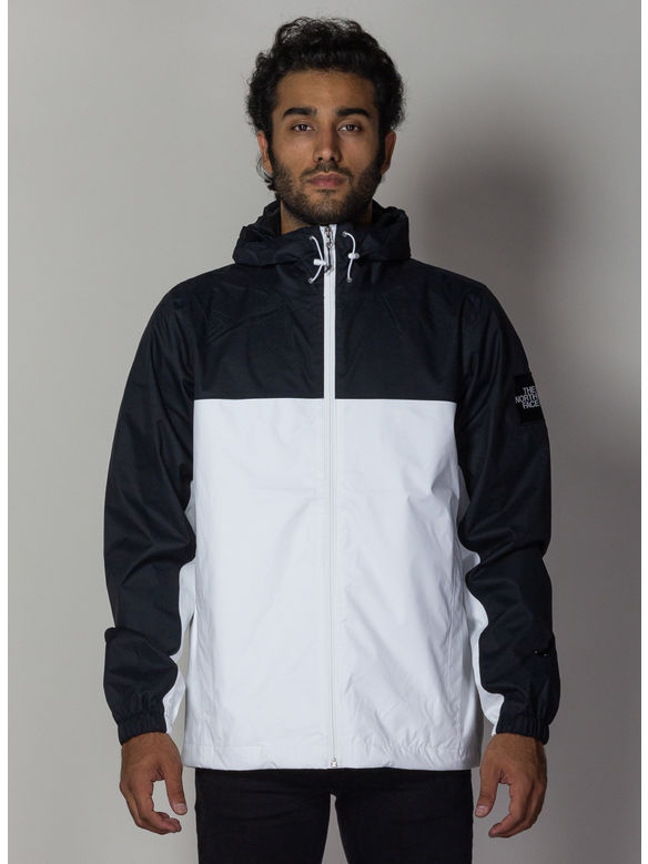 GIUBBOTTO MOUNTAINQ JKT, FV3TNFWHITE, medium
