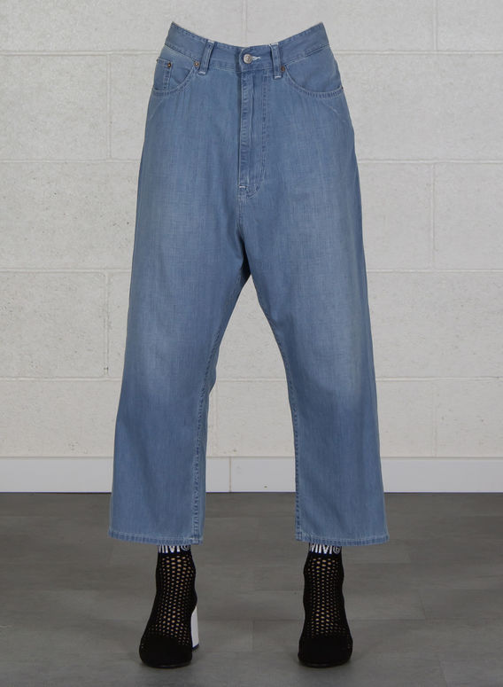 JEANS, 964BLEACH, medium