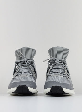 M SCARPA EQT SUPPORT ADV WIN I17, GREY, small