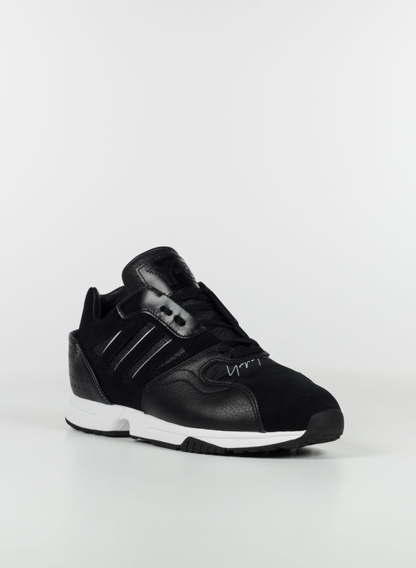 SCARPA Y-3 ZX RUN, BLACKY-3/BLACKY-3, large