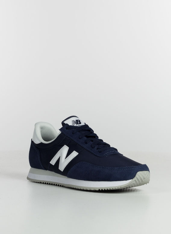 SCARPA 720, NAVY/WHITE, medium
