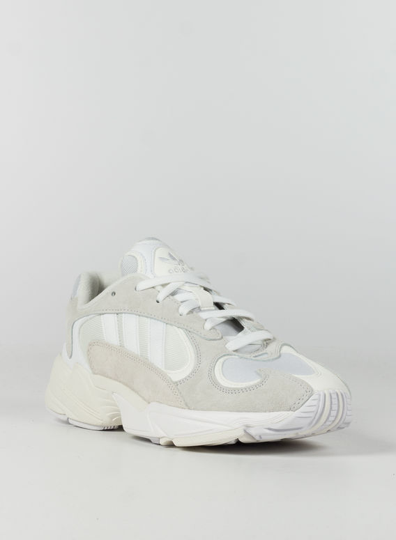SCARPA YUNG-1, CLOUDWHITE, medium