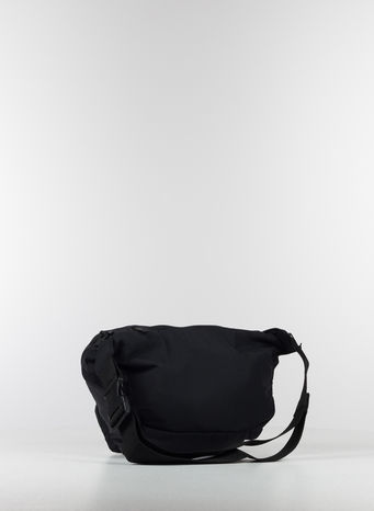 ZAINO PACKABLE BP, BLACK, small