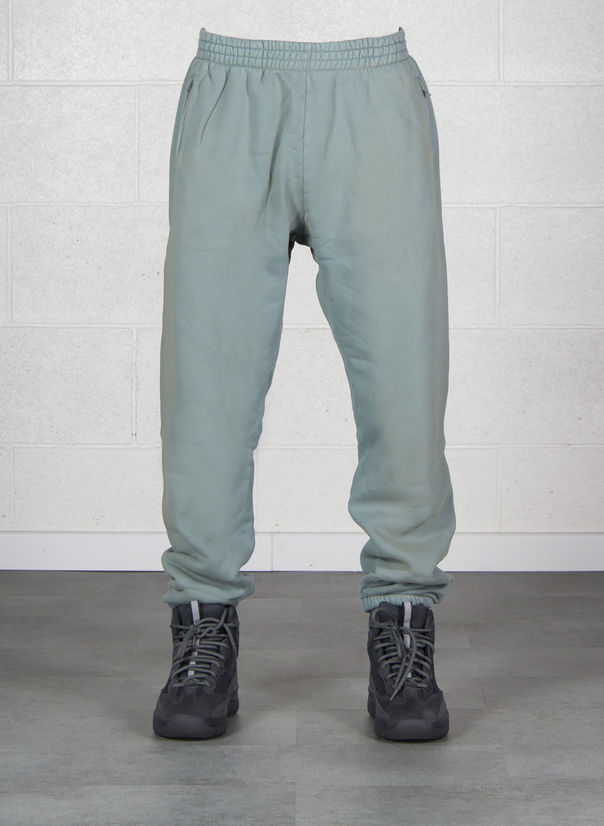 PANTALONE SWEATPANTS, GLACIER, large