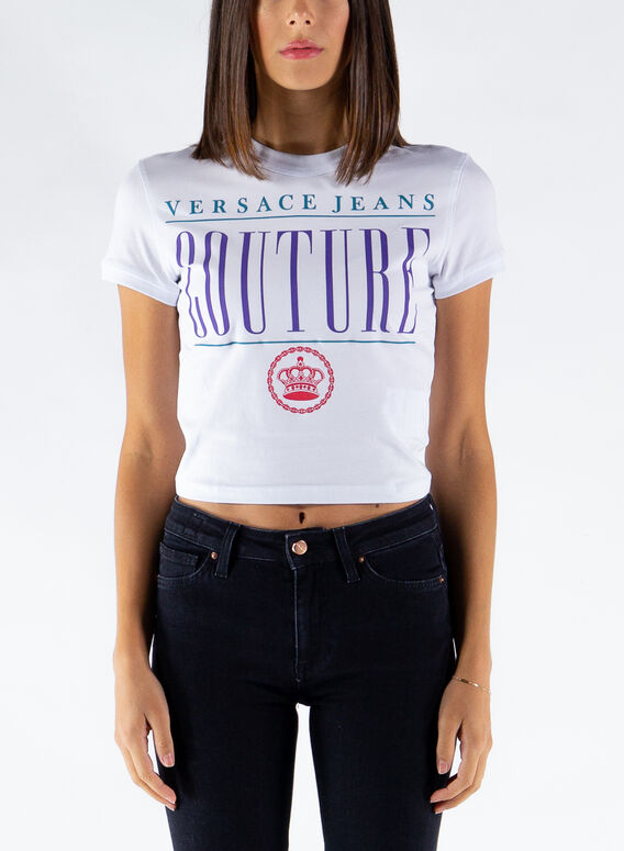 T-SHIRT CROP, 003, medium