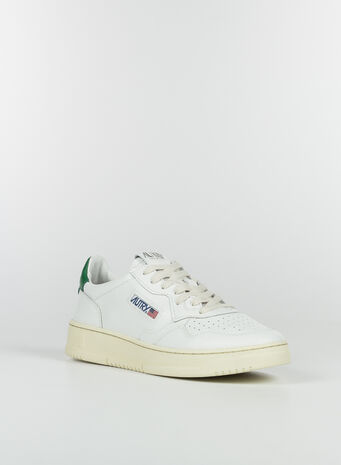 SCARPA AUTRY 01 LOW, LL20WHITEGREEN, small