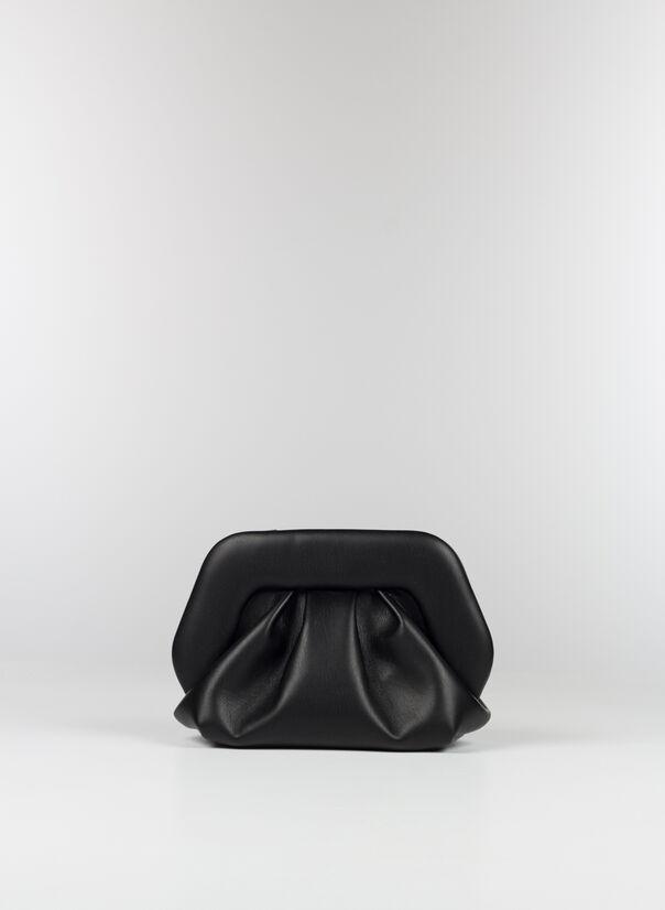 BORSA GEA BASIC, BLACK, large