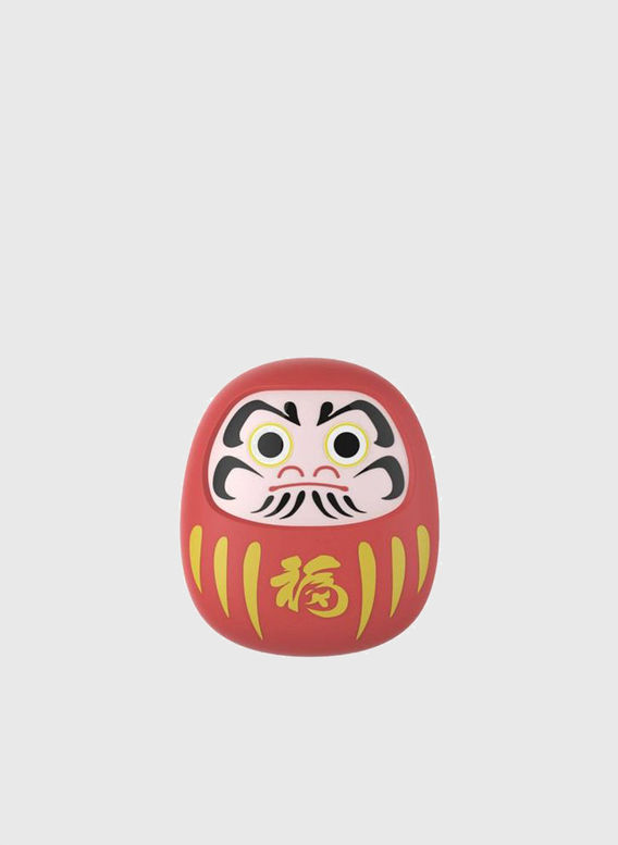 POWERBANK MOJIPOWER DARUMA, DARUMA, medium