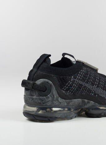 SCARPA AIR VAPORMAX 2020 FK, BLACKDARKGREY, small