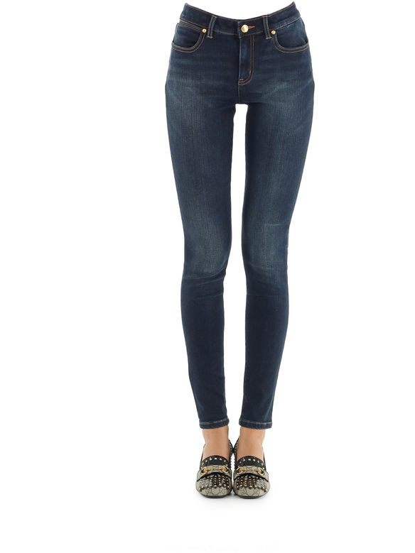 JEANS SKINNY A/W 16, 475MIDNIGHT, medium
