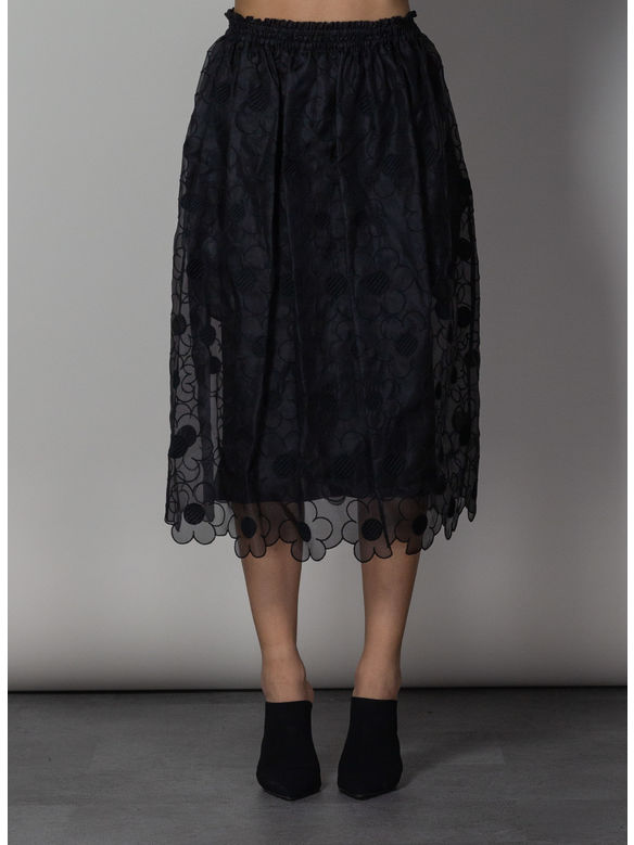 GONNA 4 SIMONE ROCHA, 999, medium