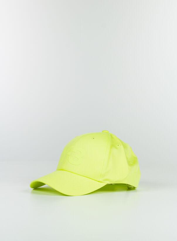 CAPPELLO LOGO HAT, SEMFROYEL, large