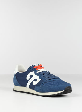 SCARPA TIANTAN, 02NAVY, small