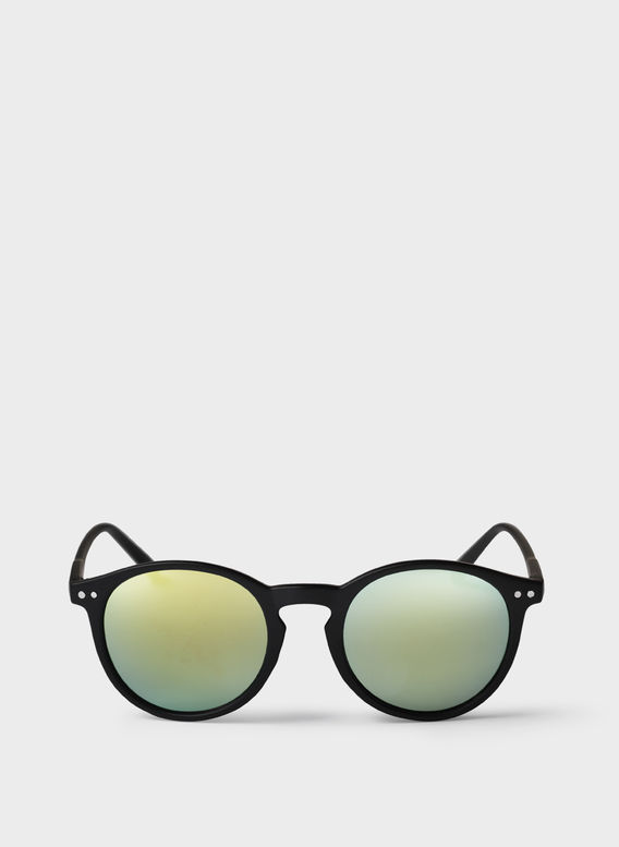 OCCHIALI CHPO SUNGLASS MAVERICKS, VARUNICA, medium