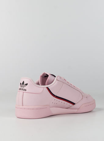 SCARPA RASCAL, CLEARPINK, small