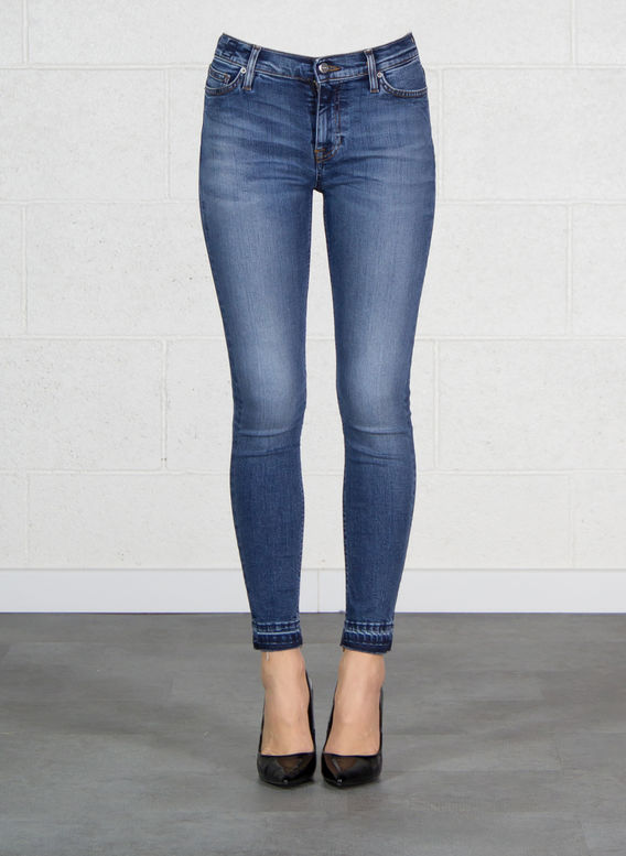 JEANS CANNES, FPA909, medium