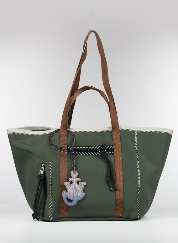 BORSA JWA TOTE BAG, 833, medium