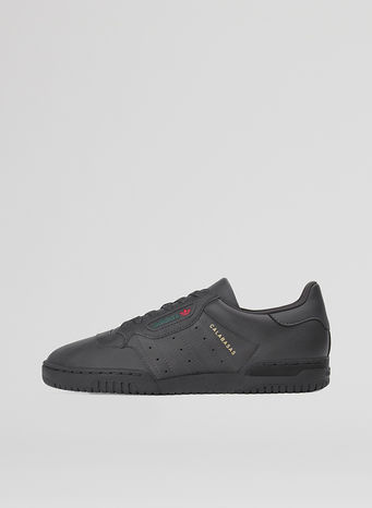 SCARPA YEEZY POWERPHASE, CBLACK/SUPCOL/SUPCOL, small