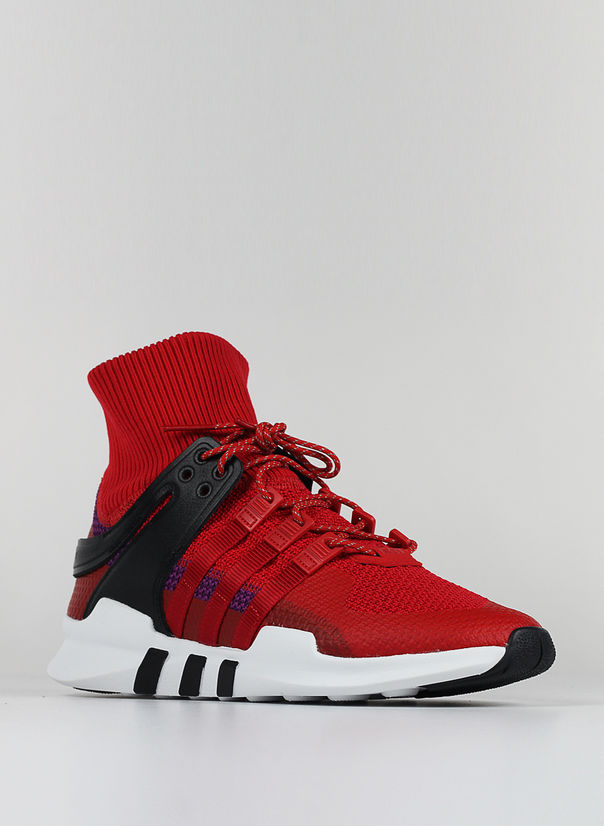 M SCARPA EQT SUPPORT ADV WIN I17, SCARLET, large