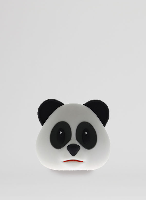 MOJI POWER PANDA, PANDA, medium