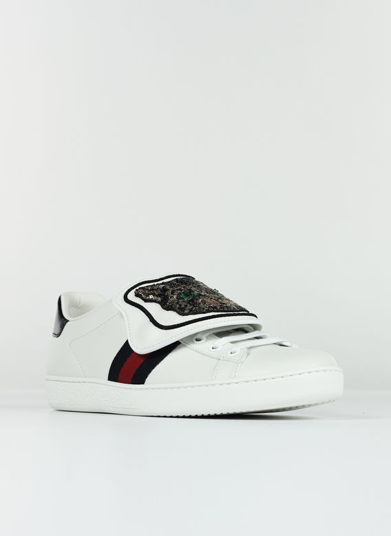 SCARPA SNEAKER, 9060WHITE, medium