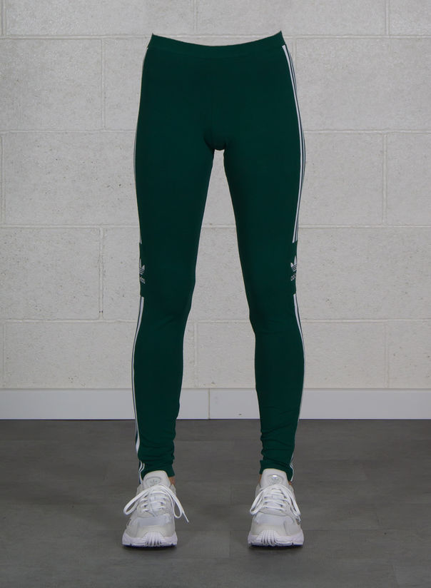 LEGGINGS, COLLEGIATEGREEN, large