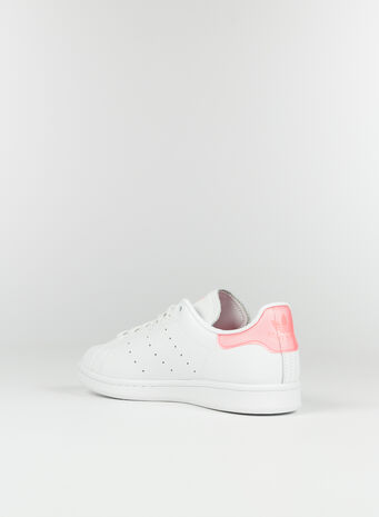 SCARPA STAN SMITH, FTWRWHITESIGNALPINK, small