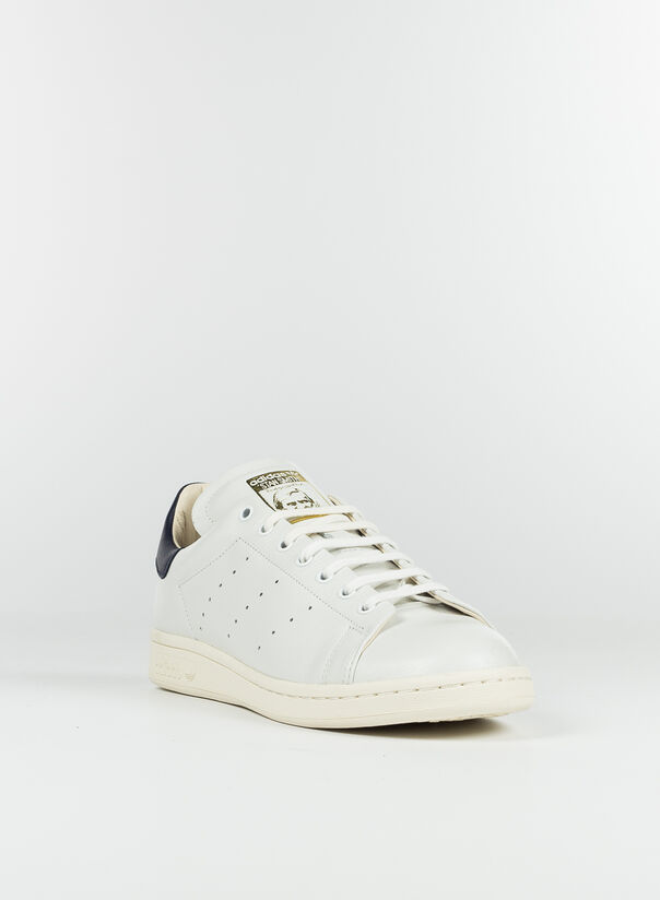 SCARPA STANSMITH, FTWWHITE/COLLEG, large
