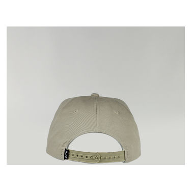 M CAPPELLO AMBUSH I17, SAND, small