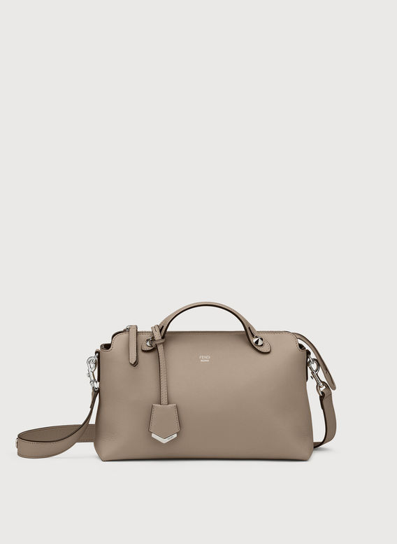 BORSA BY THE WAY, F0NJ3DOVE, medium