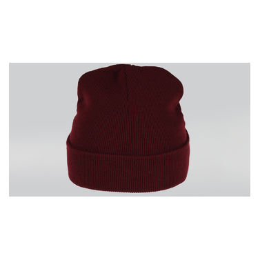 M CAPPELLO I17, BURGUNDY, small