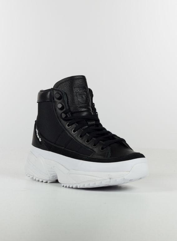 Tcrdbosxqh Friday Nike Scarpe Black Blazer UpSMVz