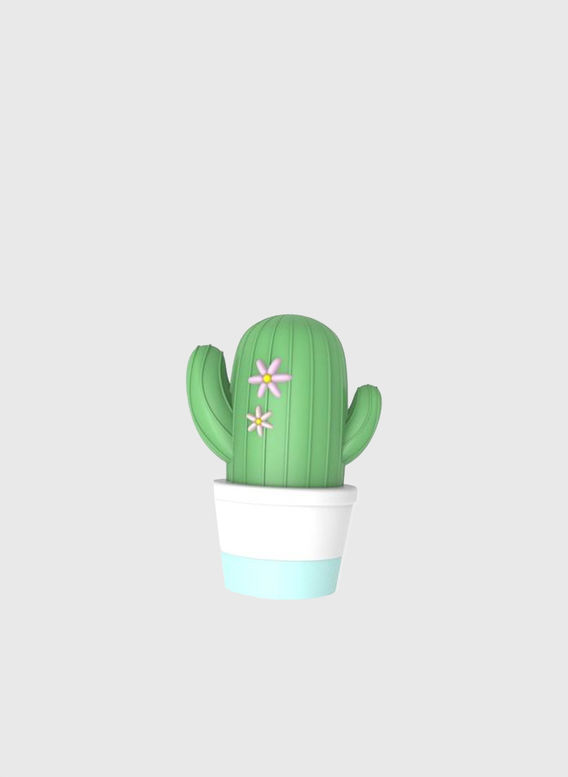 POWERBANK MOJIPOWER CACTUS, CACTUS, medium