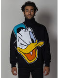 MAGLIONE DONALD, 02BLACK, thumb