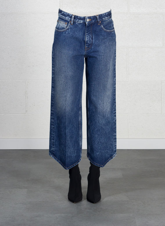 JEANS, 507MEDIUMBLUE, medium
