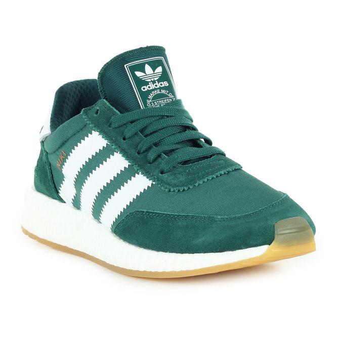 scarpe iniki runner adidas