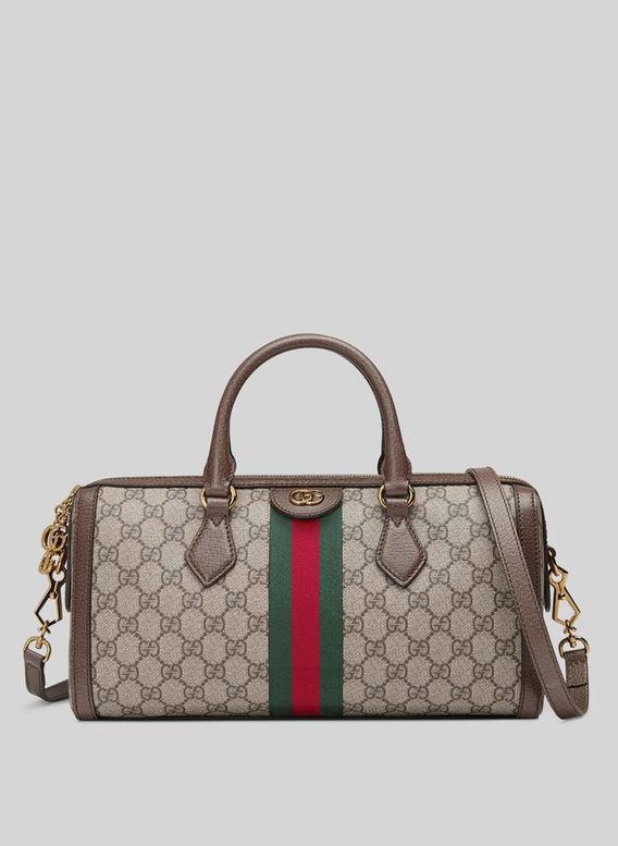 5d0119a955 Shopping online abbigliamento scarpe sneaker borse uomo donna ...