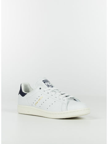 SCARPA STAN SMITH, FTWRWHITE, small