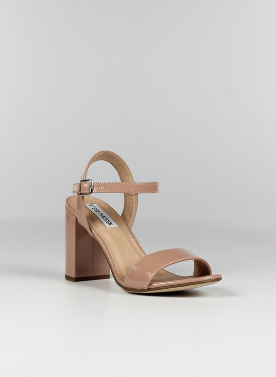 SCARPA SELFISH, DARKBLUSH, medium