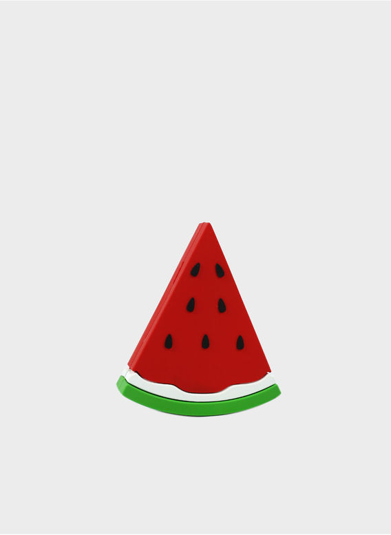 POWERBANK MOJIPOWER WATERMELON, WATERMELON, medium