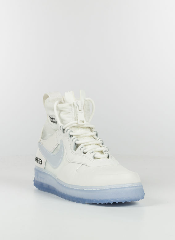 SCARPA AIR FORCE 1 WINTER GORE-TEX, PHANTOM/PHANTOM, medium