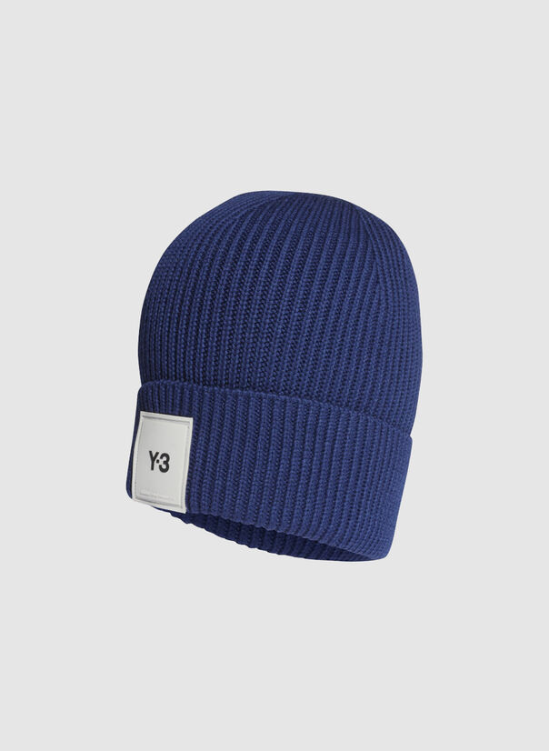 CAPPELLO BEANIE, VICTORBLU, large
